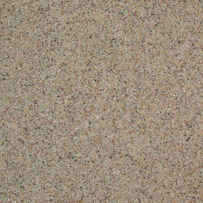 Sand2340