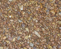 TrailBlaze Landscape Stone